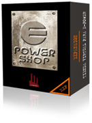 E-Power Shop